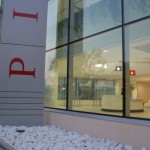 07-office building in Italy (5)