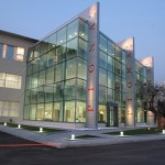 08-office building in Italy (2)