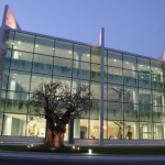 09-office building in Italy (3)
