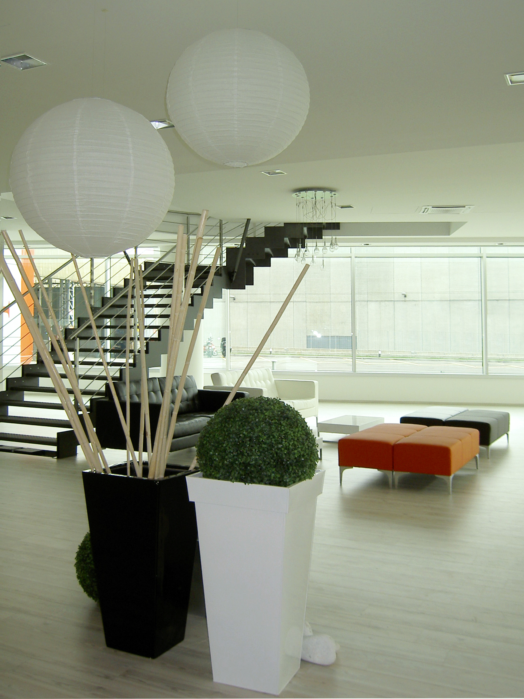 F.office building in Italy (11)