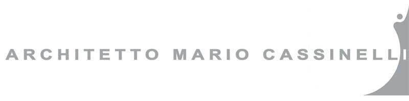 Studio Architetto Mario Cassinelli Bergamo